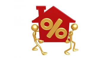cuales bancos han bajado tasas de interes para credito de vivienda