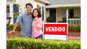 6 claves para vender tu vivienda rapida y efectivamente