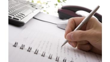 requisitos para rentar una propiedad tuasesorinmobiliario