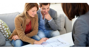 si hay oferta de vivienda para invertir en el 2018 resuelva algunos interrogantes frecuentes sobre como efectuar la compra