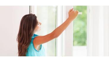 consejos para escoger tu vivienda ventilacion