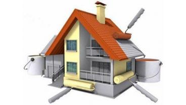 obligaciones de los arrendatarios reparaciones y mantenimiento