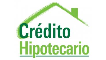 esta comprando con credito hipotecario y necesita asesoria