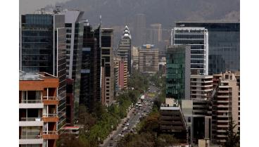 inversion inmobiliaria pocos metros mas beneficios
