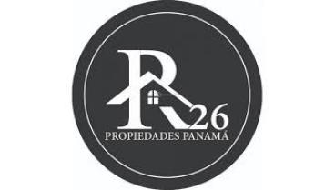 r26 propiedades administracion lanza su nueva pagina web