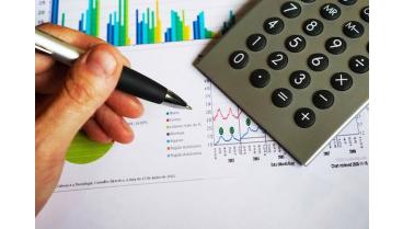 hipoteca a tasa fija