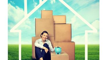 hipotecas para terrenos y construccion