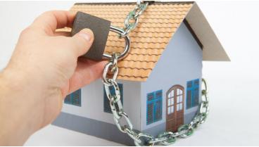 5 consejos para proteger tu vivienda si viajas este fin de ano