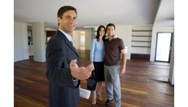 por que elegir una inmobiliaria para comprar vender o arrendar una propiedad