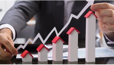 diez claves para invertir en una casa