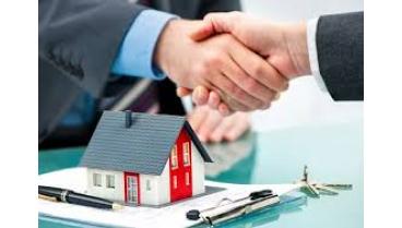 5 consejos se compras casa por primera vez por medio de un credito hipotecario