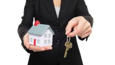 3 razones para contar con la asesoria de un profesional inmobiliario