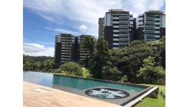 cual es la rentabilidad de invertir en el sector inmobiliario en guatemala