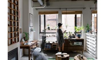 obligaciones del arrendatario y arrendador