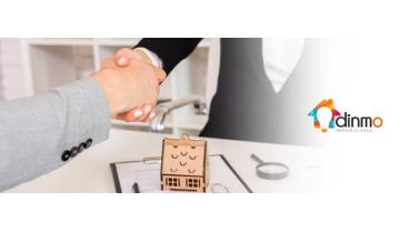 propiedades en alquiler 3 razones para encontrar el hogar de tus suenos con dinmo inmobiliaria