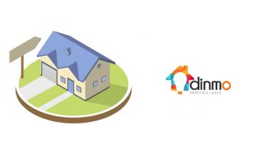 3 razones para comprar una casa en quito