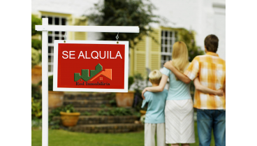 tips para alquilar casa en tegucigalpa