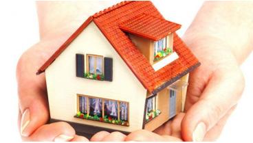 la vivienda volveria a crecer en este ano