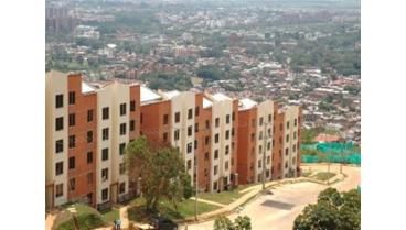 la billonaria inversion de hogares colombianos en viviendas nuevas