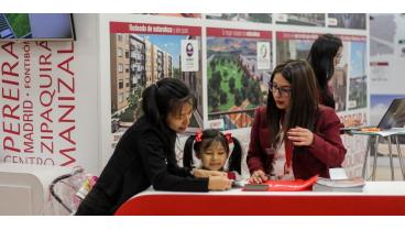 mejoria en la comercializacion de viviendas para el 2020