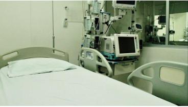 hospital de cuarto nivel para el eje cafetero y choco avanza hacia su materializacion