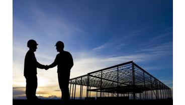 servicio build to suit o construido a la medida en ecuador
