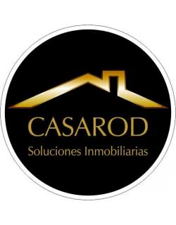 CASAROD SOLUCIONES INMOBILIARIAS SAS
