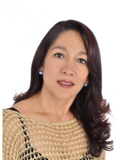 Maria  Asceneth