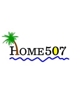 Simó Home507
