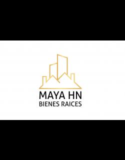 Maya HN Bienes Raices