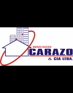 Inmobiliaria Carazo & Cia Ltda.