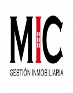 MIC Gestion Inmobiliaria