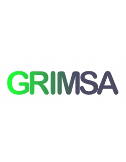 Grimsa