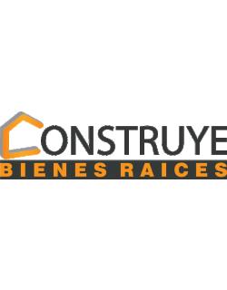 CONSTRUYE S. de R.L.