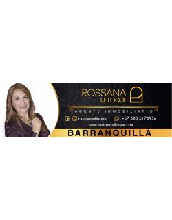 Rossana Patricia