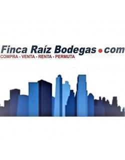 fincaraizbodegas.com
