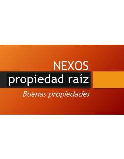 Nexos Propiedad Raíz