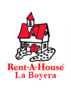 RentAHouse La Boyera