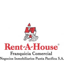 Rentahouse Punta Pacifica