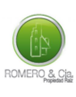 Romero y Cia