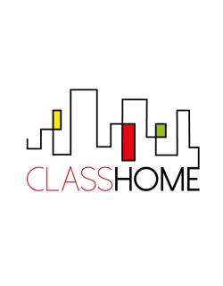 CLASSHOME ASESORES INMOBILIARIOS