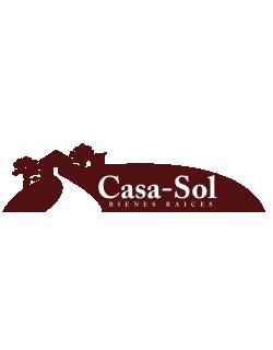 CasaSol Bienes Raices