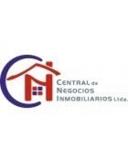 CENTRAL DE NEGOCIOS