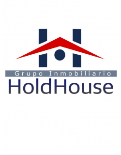 Hold house