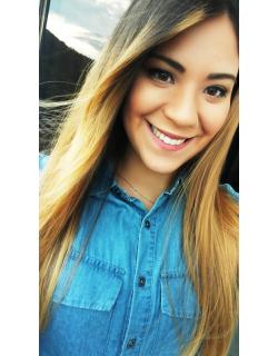Andrea Valentina