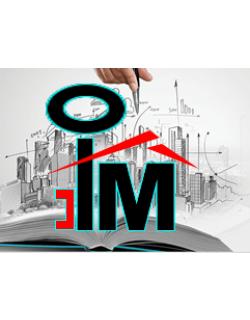 Ingeniería Inmobiliaria