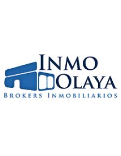 Inmo Olaya