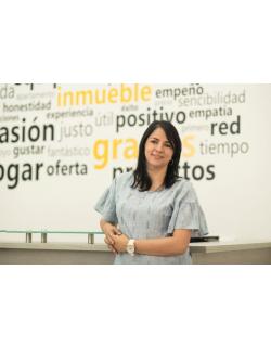 Mónica Alejandra