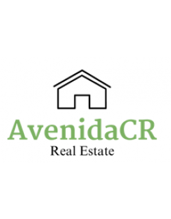 AvenidaCR Real Estate