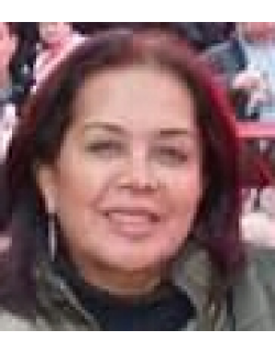 Cecilia del Socorro